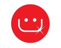 Bezpieczne wybielanie zębów w Nysie. ZapraszamyBezpieczne wybielanie zębów w Nysie. ZapraszamyBezpieczne wybielanie zębów w Nysie. Zapraszamy